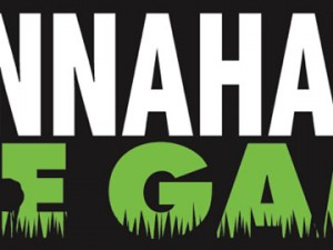 Mannahatta: The Game