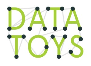 Data Toys