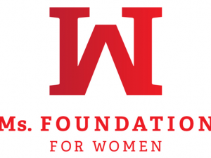 Ms. Foundation Fellowship
